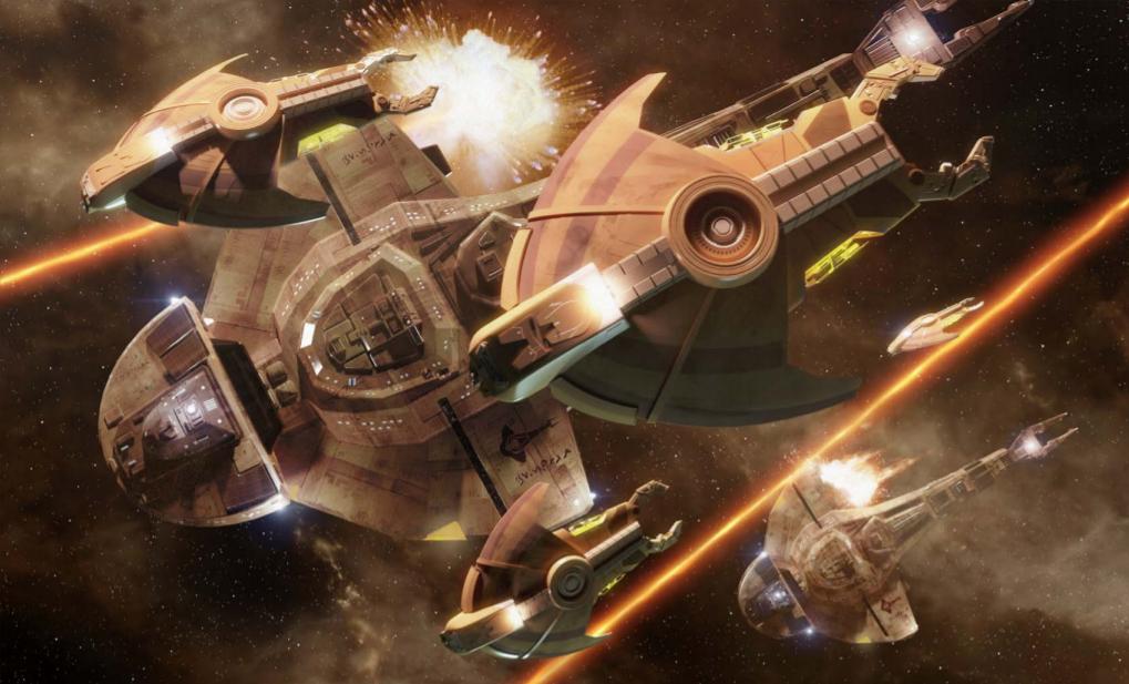 Cardassian Fleet 10.png