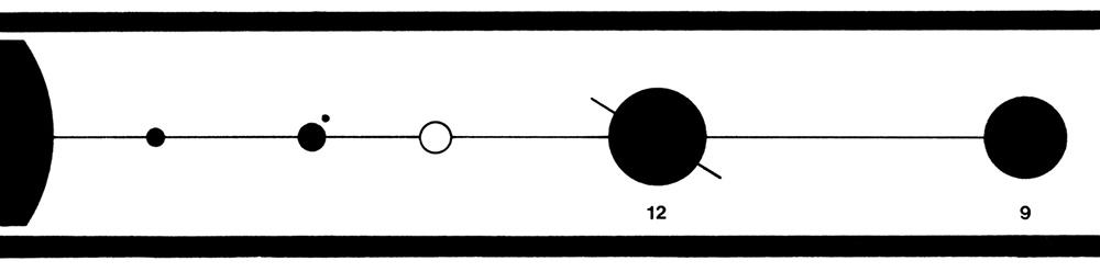 Epsilon Boötis