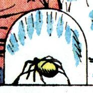 GK36-Fire-spider