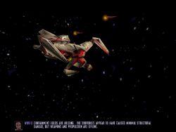 Ds9 Grigari ship shot 1.jpg