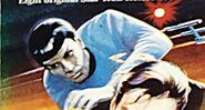 SpockNV1