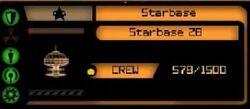 Starbase 28 schematic.jpg