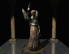 Eris, goddess.jpg