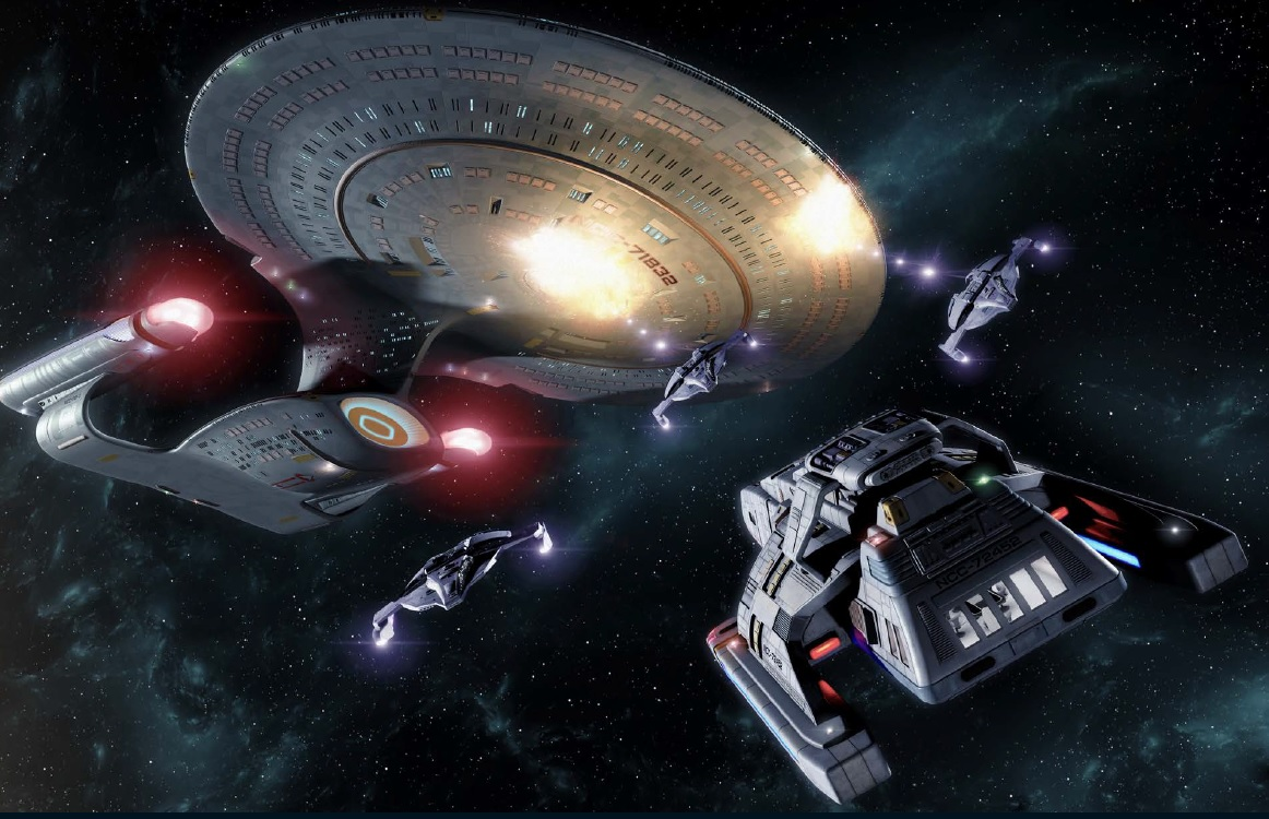 Federation-Dominion space skirmish.jpg