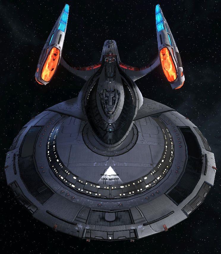 USS Geneva (NCC-47702)