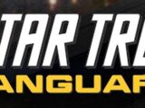 Star Trek: Vanguard