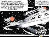USS Enterprise (NCC-2101)