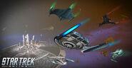 Starbase 24 in 2411