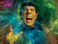 Spock entropyeffect07