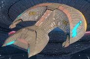 D'Kora Bajor