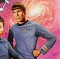 SpockDoctorsOrders