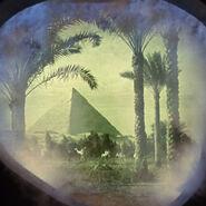 TOS28-Giza-pyramids