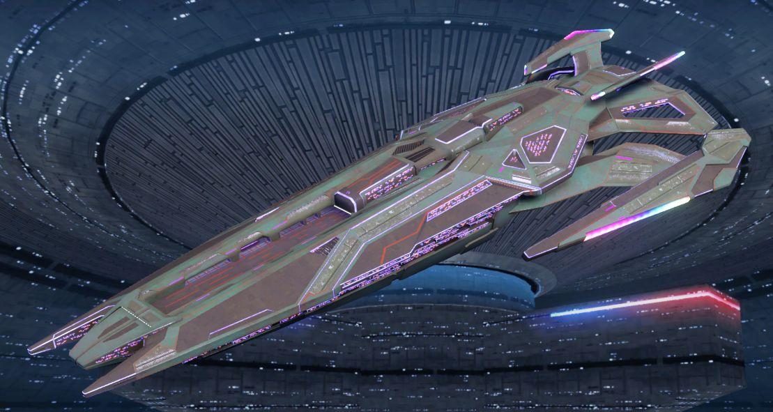 Vanguard carrier Lukari.jpg