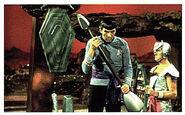 SpockplaktowLUGTOSCoreGameBook-179