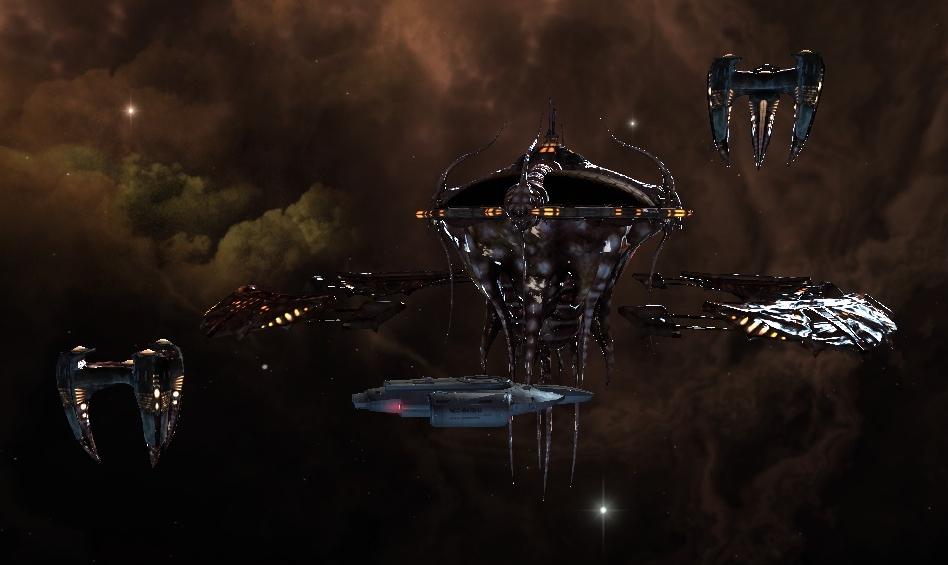 USS Poseidon at Terradome.jpg