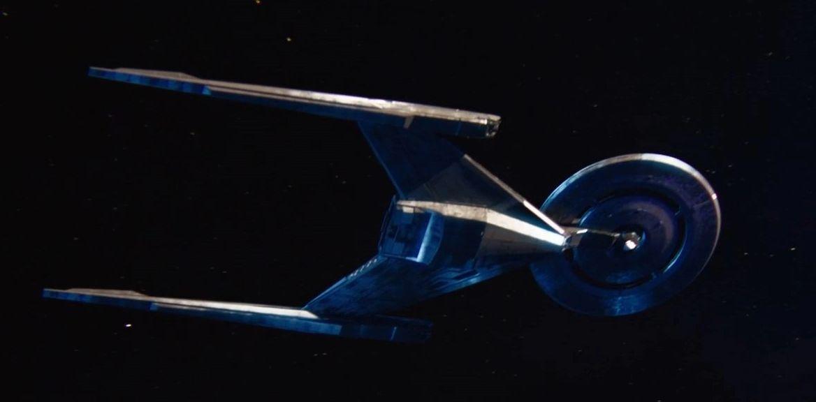 USS Glenn adrift.jpg