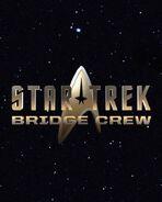Bridge crew box