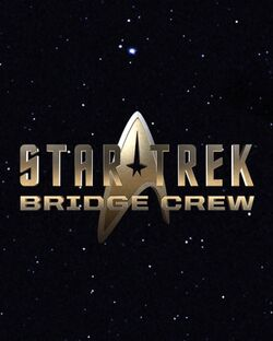 Bridge crew box.jpg