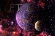 GauntletPlanets