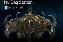 Nu'Daq Station.jpg