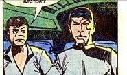 SpockMcCoyMarvel10