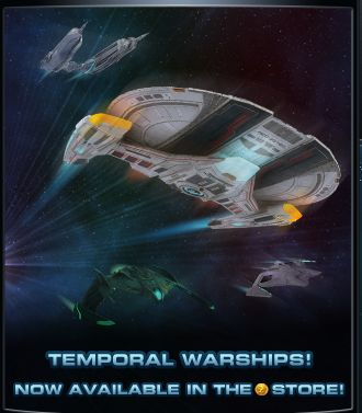 Temporal warships available.jpg