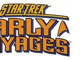 Star Trek: Early Voyages