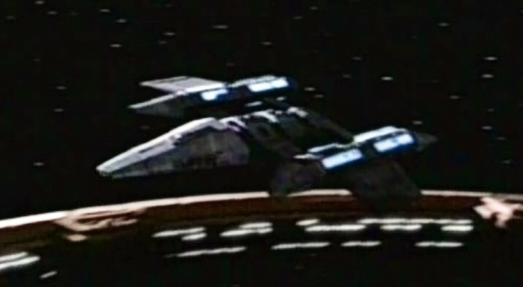 Klaestron starship (1).jpg