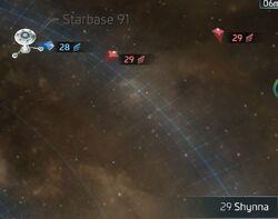 Starbase 91 Kelvin.jpg