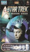 3.2TOS-VHS