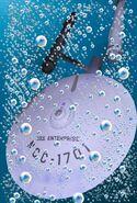 NV18 cover art