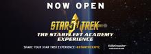 Star Trek 091316-header.png