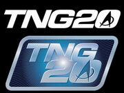 TNG20.jpg