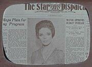 The Star Dispatch.jpg