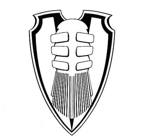 Arken II