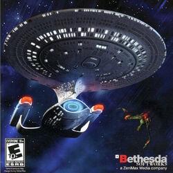 Legacy (game)