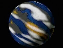 SFA - Generic Planet 2.jpg