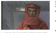 SpockcontamLUGTOSCoreGameBook-172