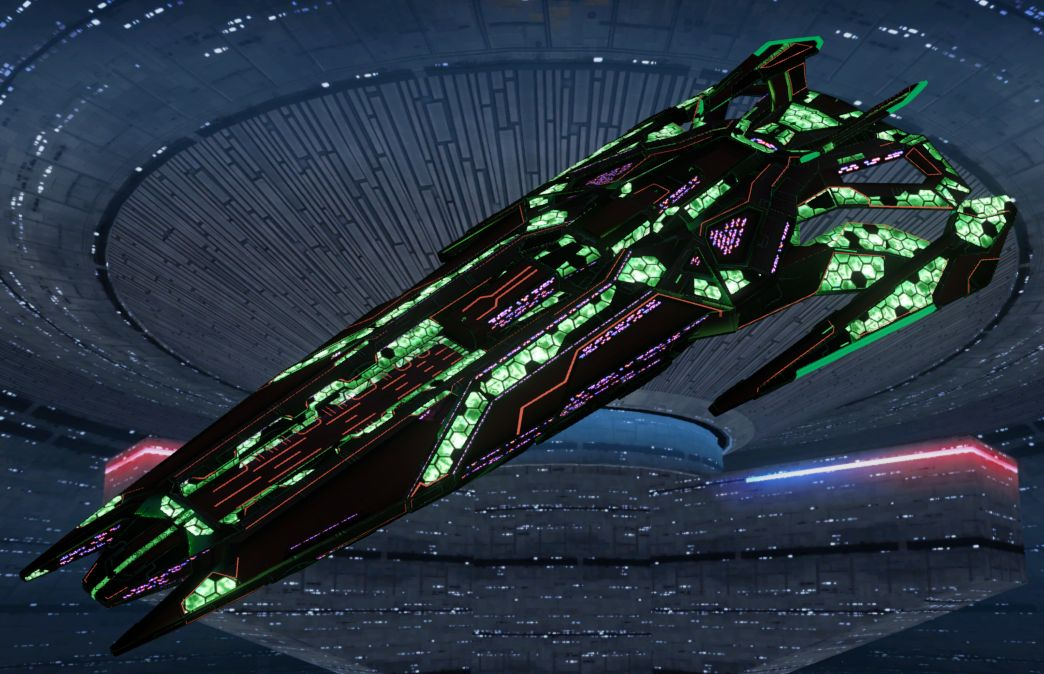 Vanguard carrier New Romulus.jpg