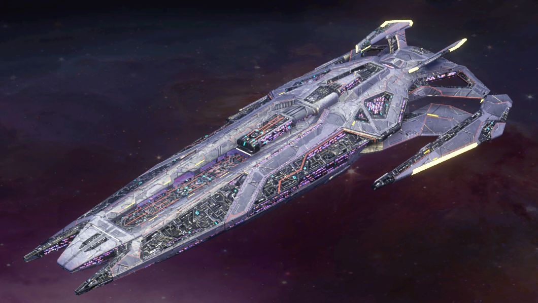 Vanguard carrier Nukara.jpg