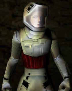 Kira environmental suit.jpg