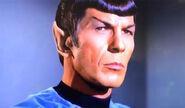 SpockO