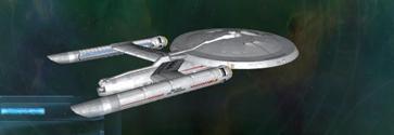USS Adams (NCC-410)