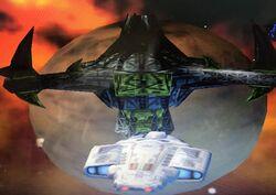 Avenger Martok's base.jpg