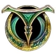 Mirak emblem