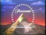 ParamountPicturesLogo1987