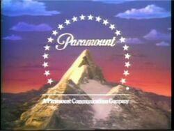 ParamountPicturesLogo1987.jpg
