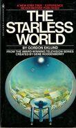 StarlessWorld