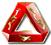 Tholian icon image.