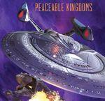 Enterprise Peacable Kingdoms